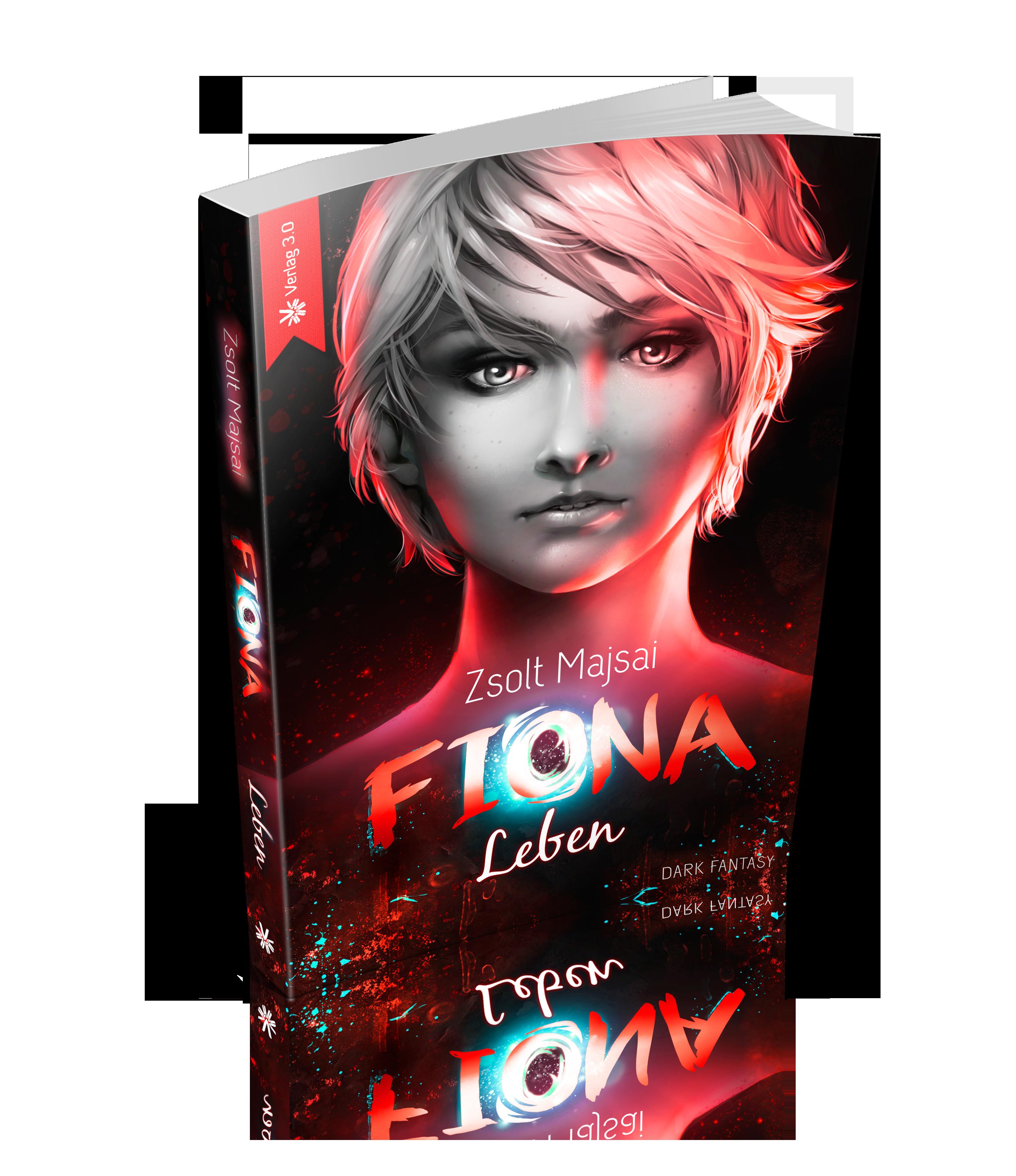 Fiona Leben