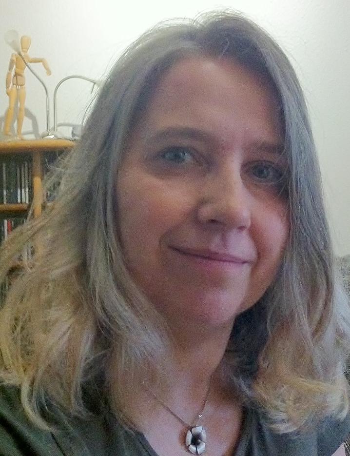 Elisabeth Wintermantel