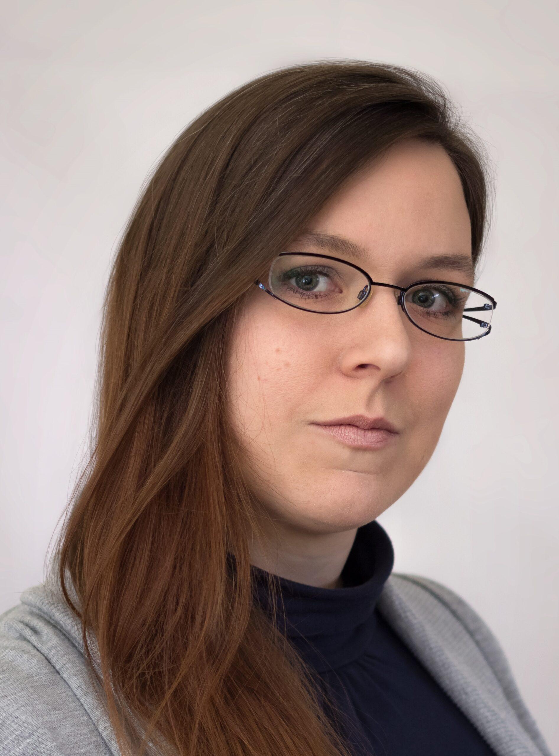Tanja Kruber